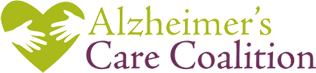 Alzheimer's Care Coalition